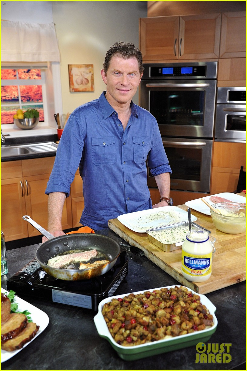 bobby flay food network breaking up 054643074