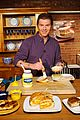 bobby flay food network breaking up 01