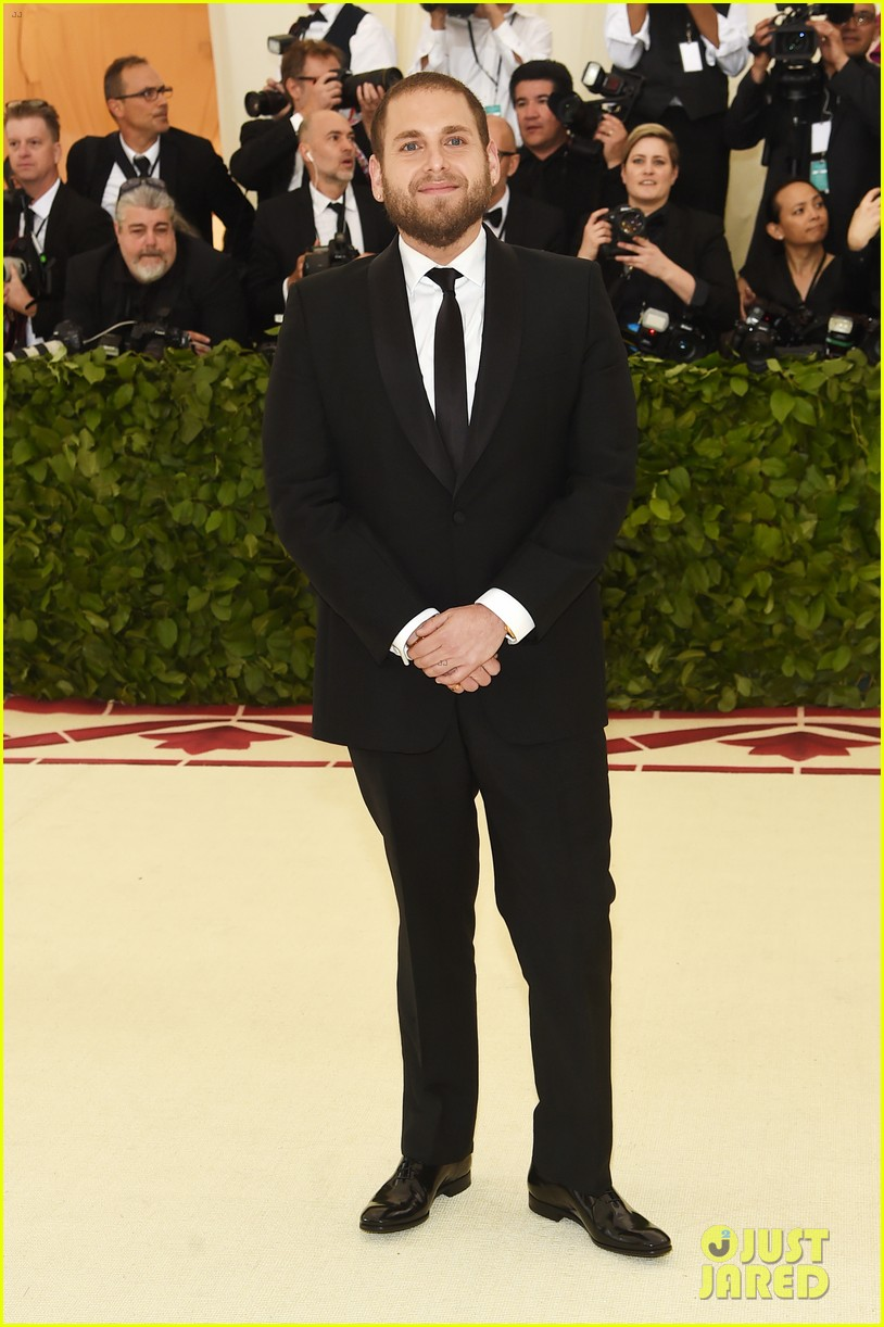 jonah hill has a request for fans 014643968
