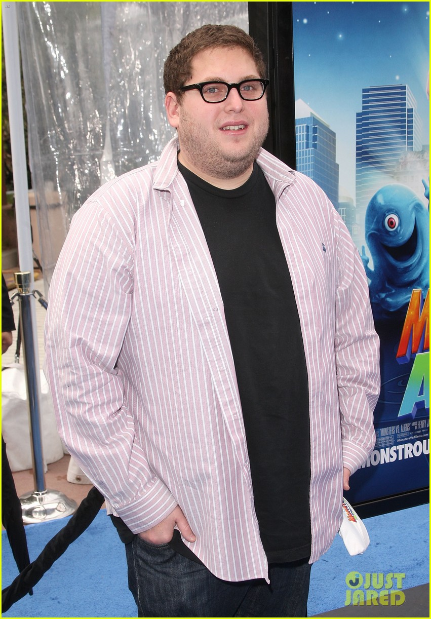 jonah hill has a request for fans 024643969