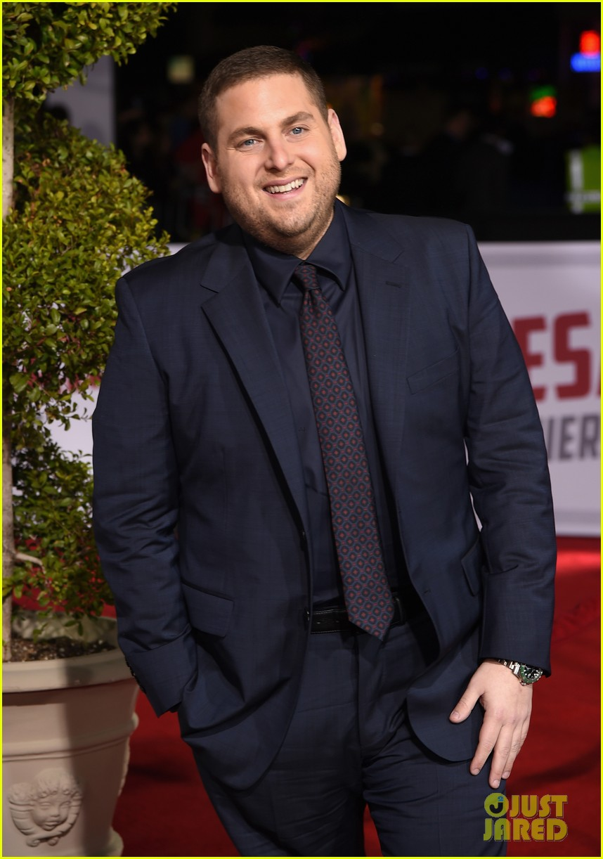 jonah hill has a request for fans 034643970