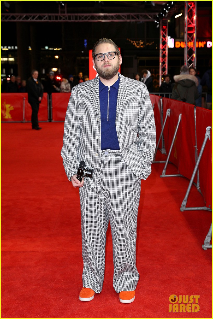 jonah hill has a request for fans 044643971
