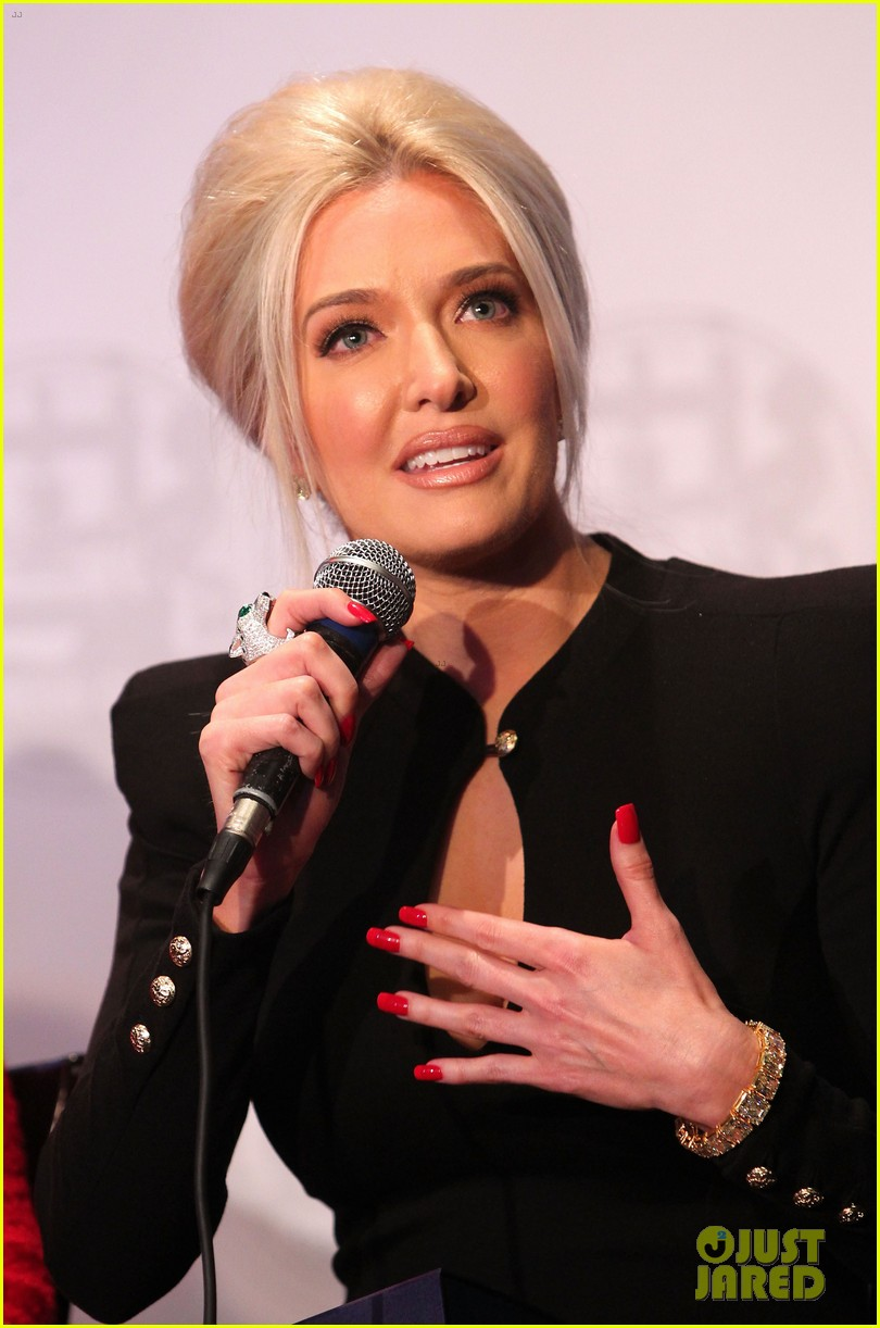 erika jayne responds to demands she be fired 034643996