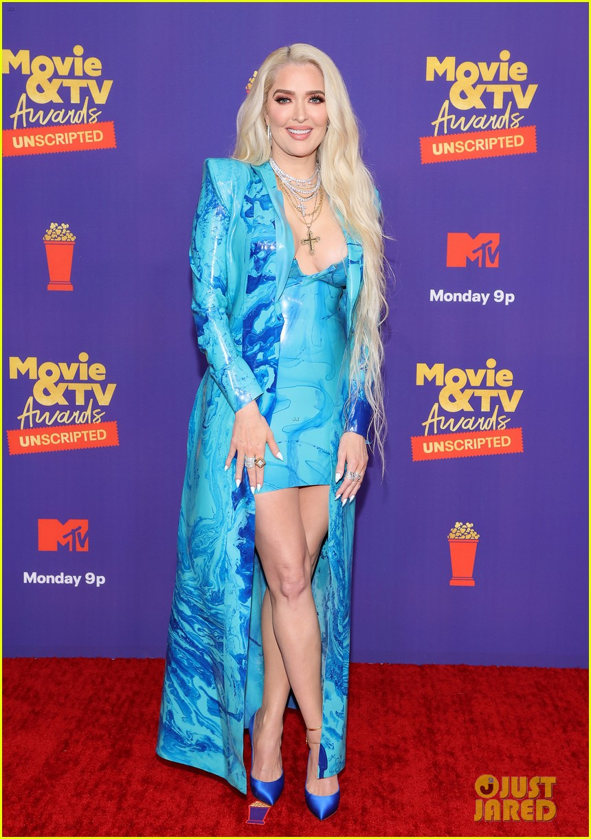 erika jayne responds to demands she be fired 044643997