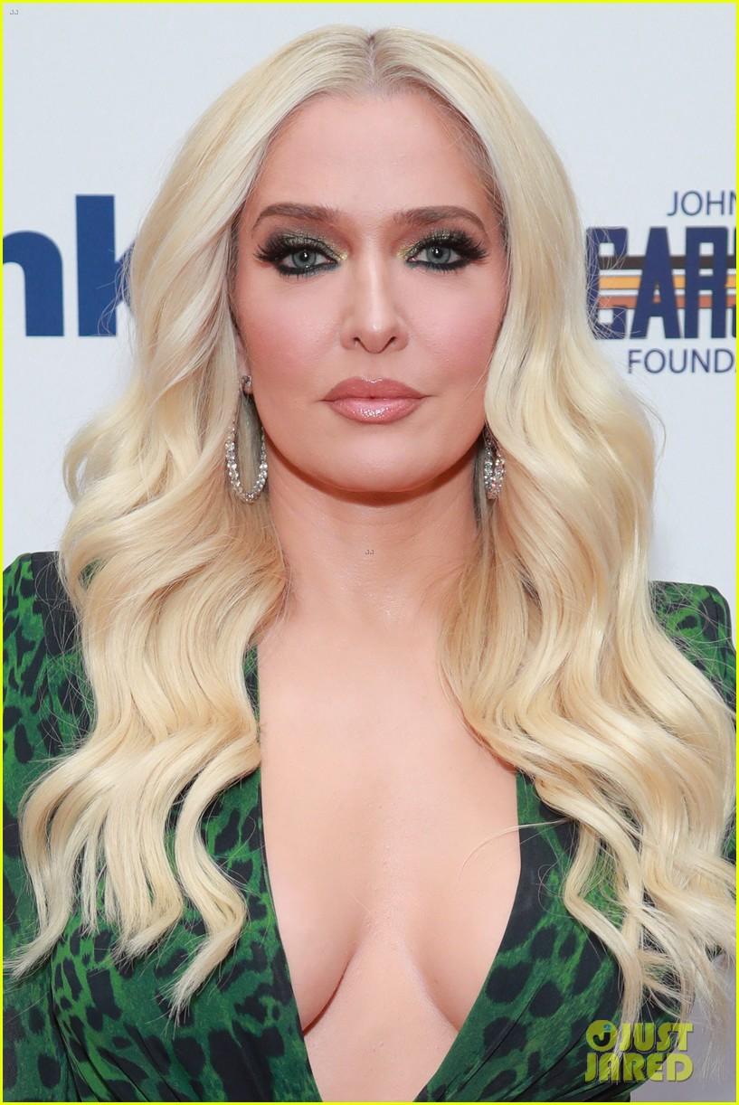 erika jayne responds to demands she be fired 054643998