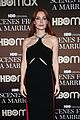 jessica chastain oscar isaac scenes marriage finale event 17
