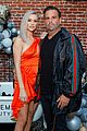 lala kent on when shell try for baby no 2 04
