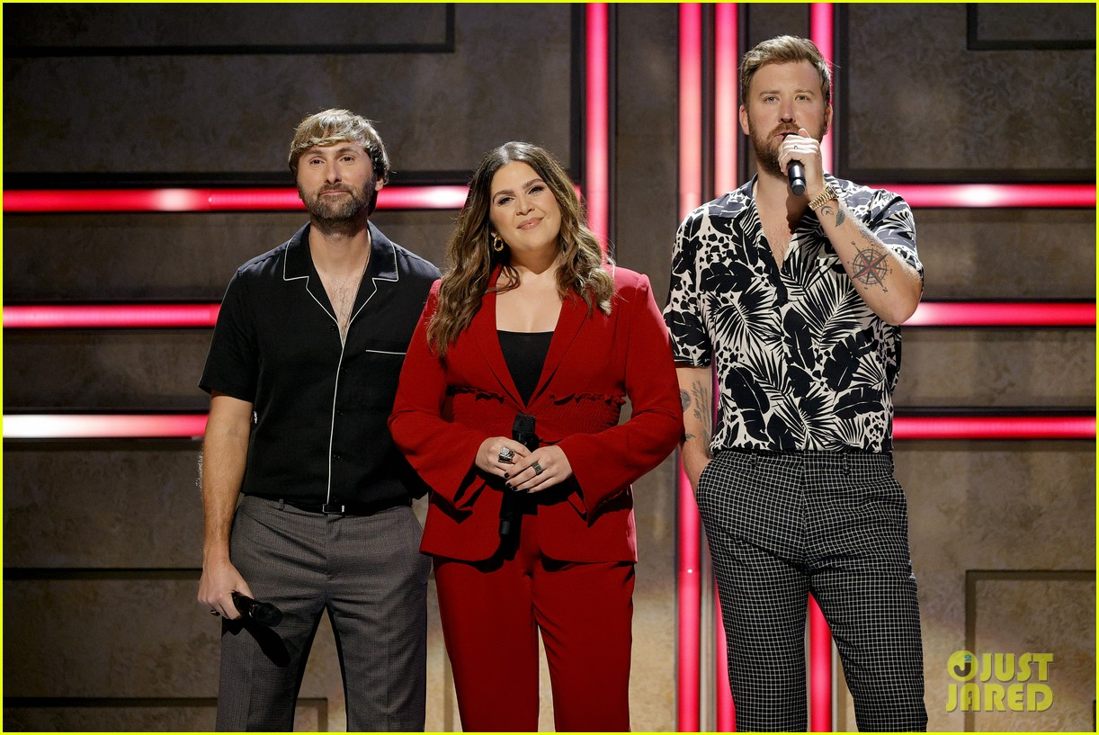 lady a cassadee pope morgan evans more cmt aoty 034643654