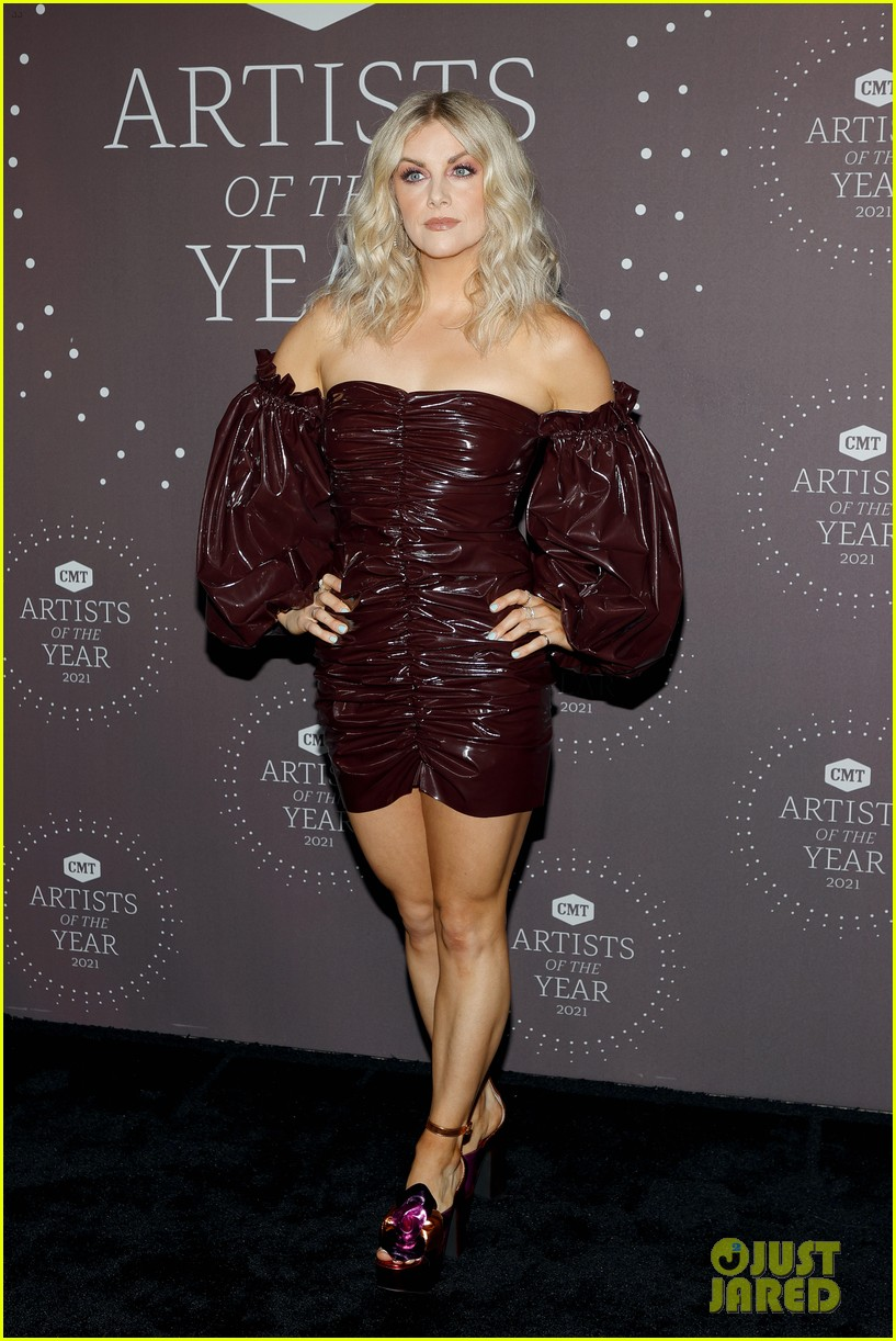 lady a cassadee pope morgan evans more cmt aoty 044643655