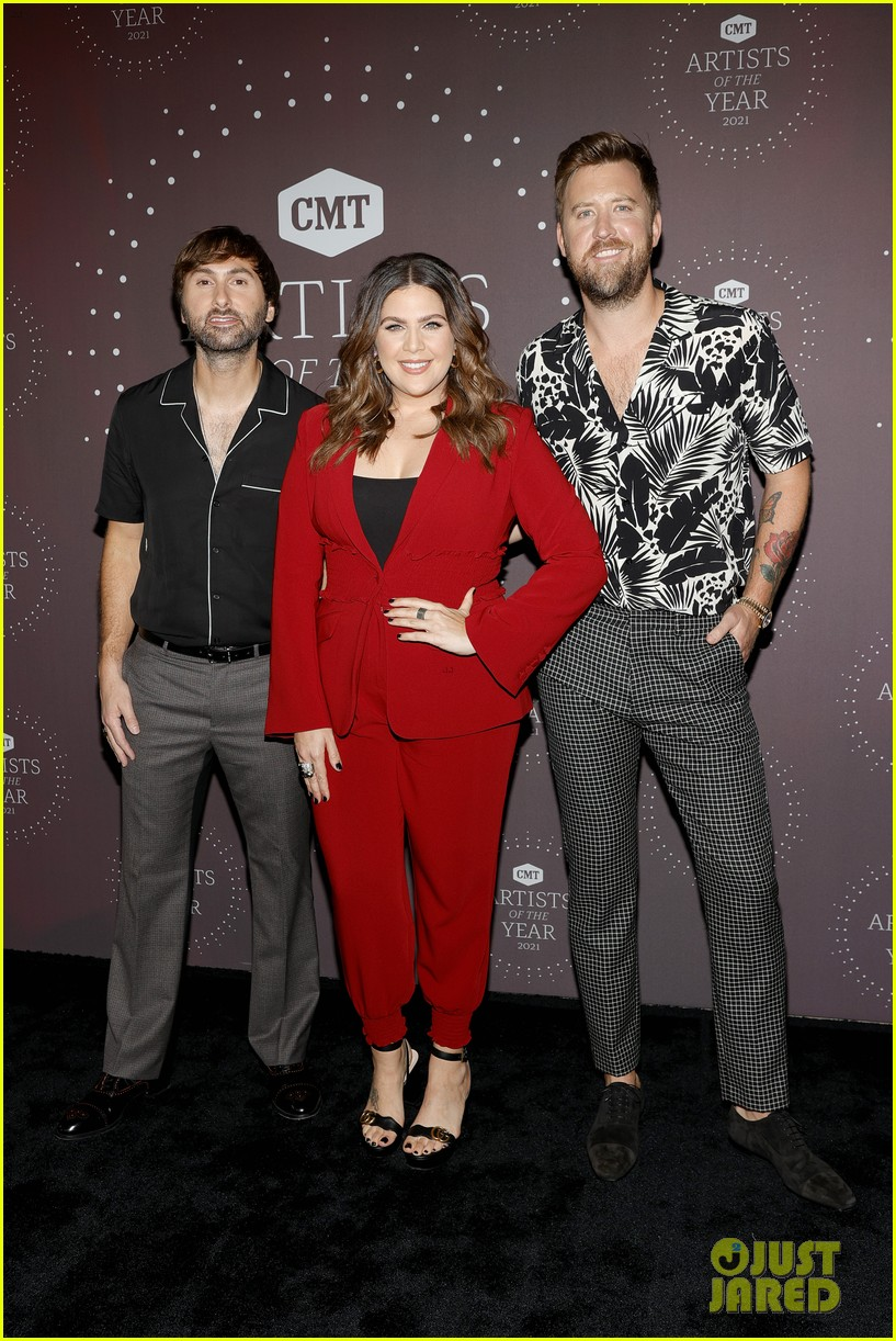 lady a cassadee pope morgan evans more cmt aoty 054643656