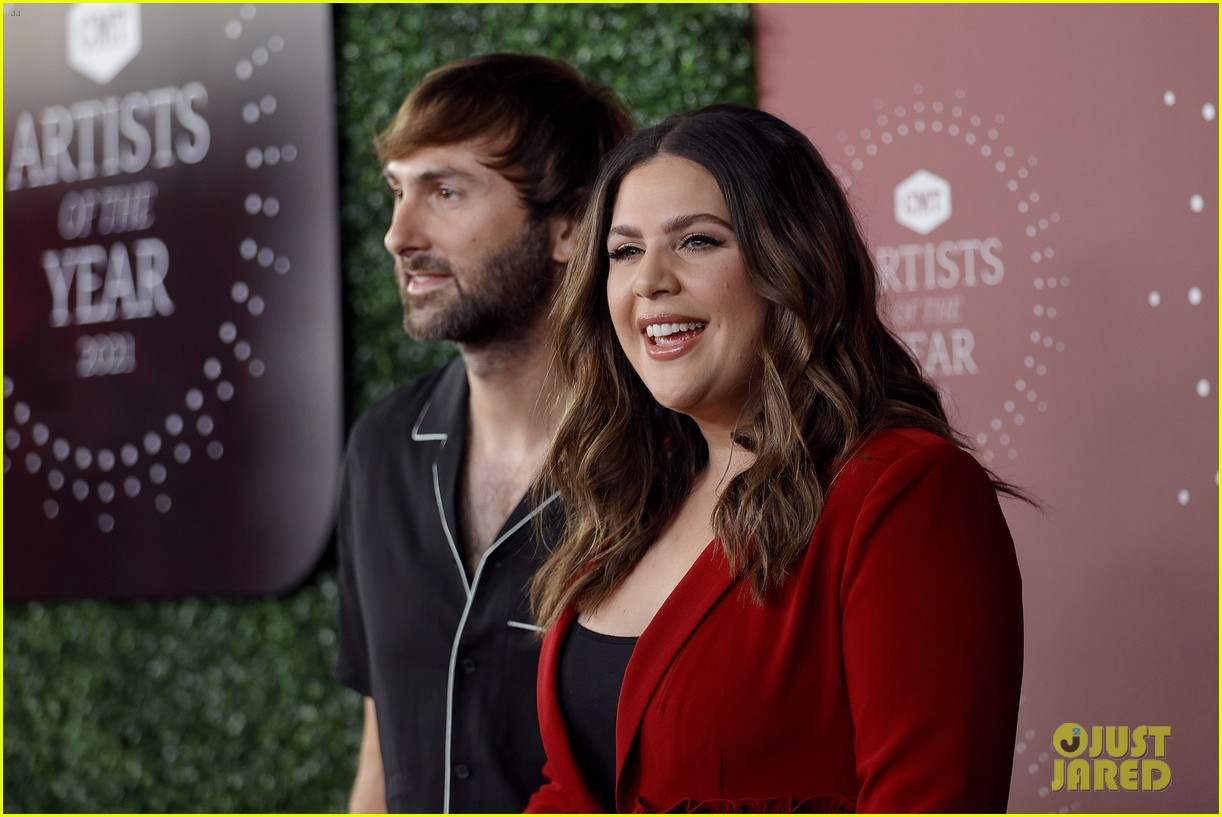 lady a cassadee pope morgan evans more cmt aoty 074643658