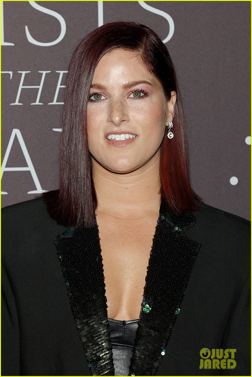 lady a cassadee pope morgan evans more cmt aoty 094643660