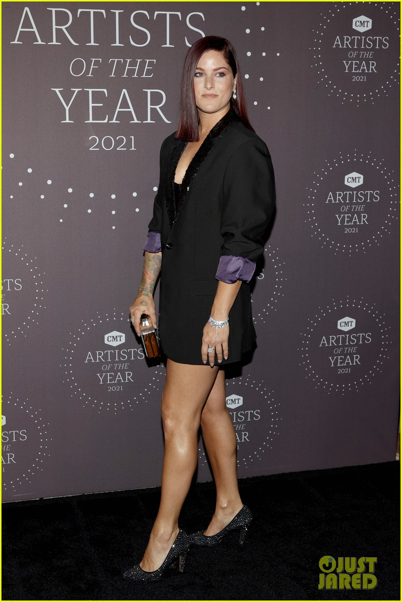 lady a cassadee pope morgan evans more cmt aoty 194643670