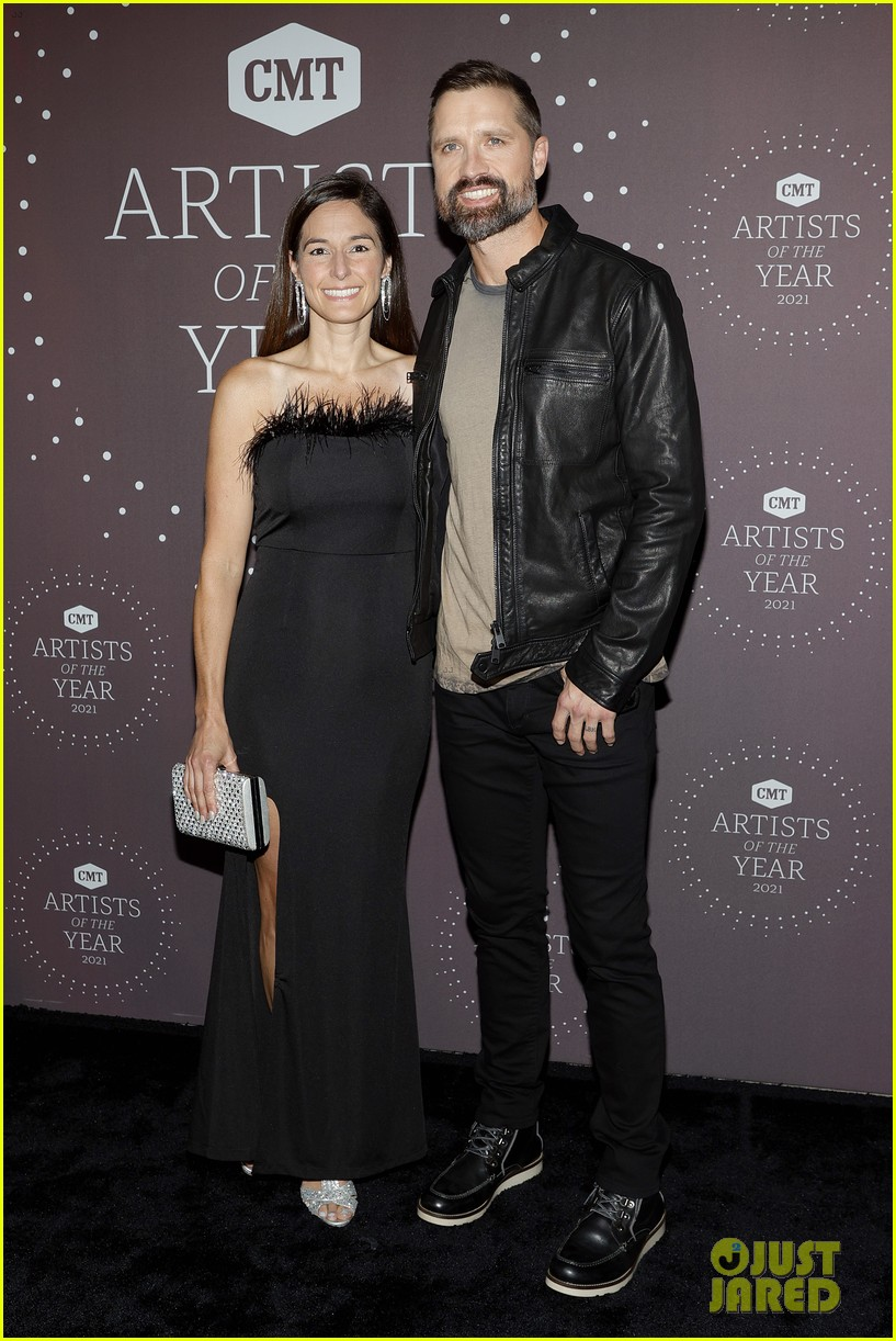 lady a cassadee pope morgan evans more cmt aoty 224643673