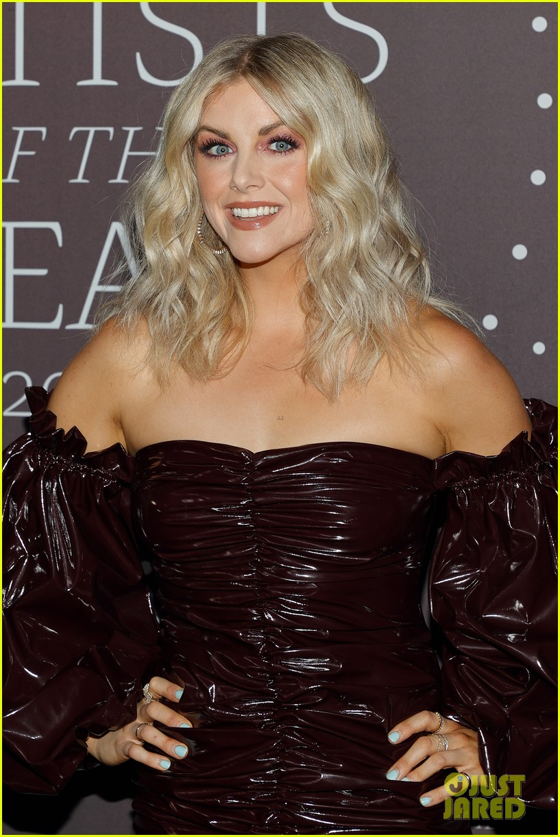 lady a cassadee pope morgan evans more cmt aoty 234643674