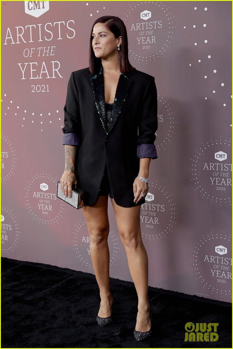lady a cassadee pope morgan evans more cmt aoty 274643678