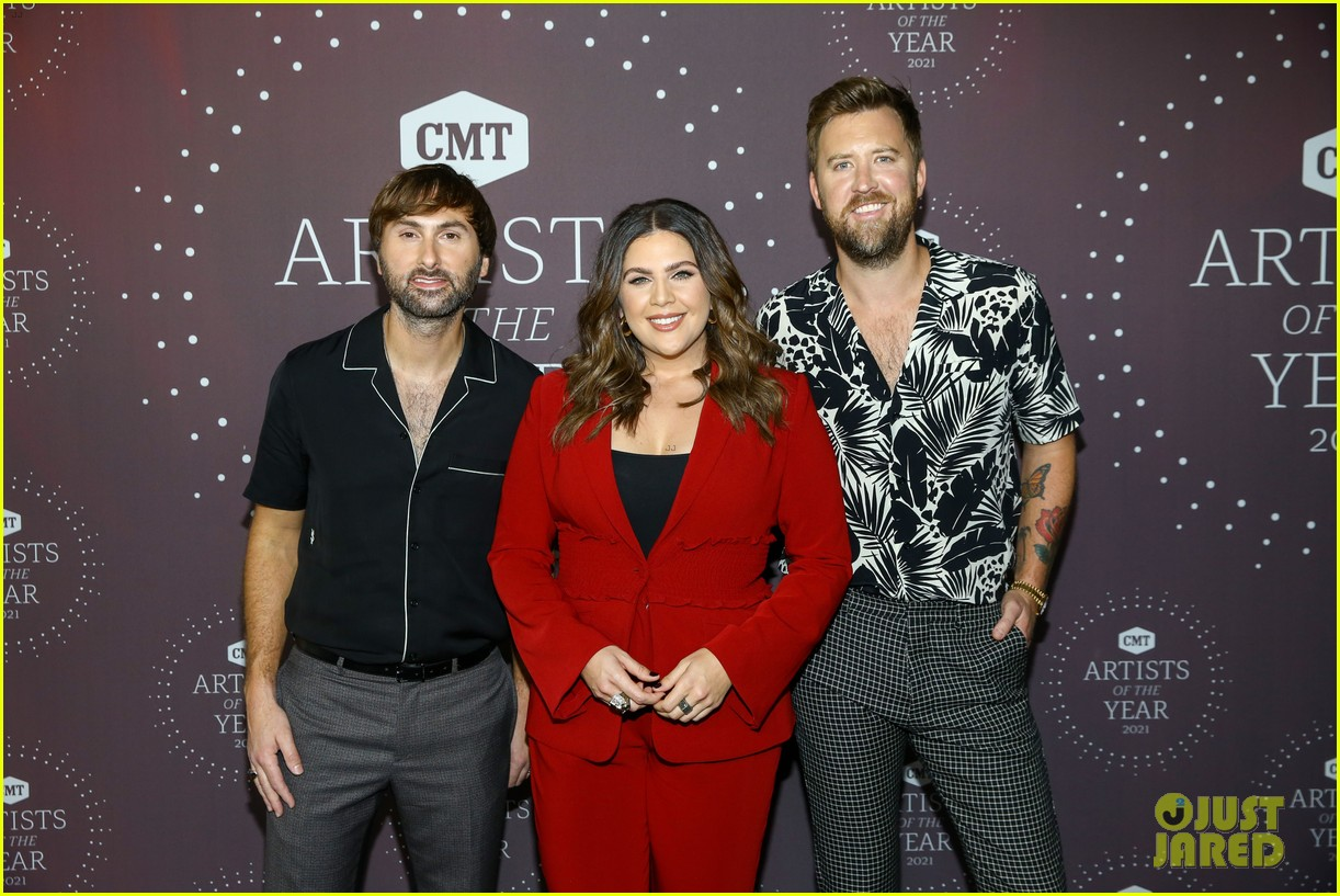 lady a cassadee pope morgan evans more cmt aoty 364643687