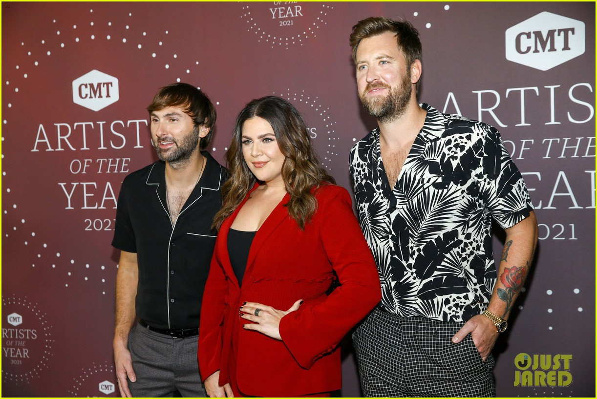 lady a cassadee pope morgan evans more cmt aoty 374643688