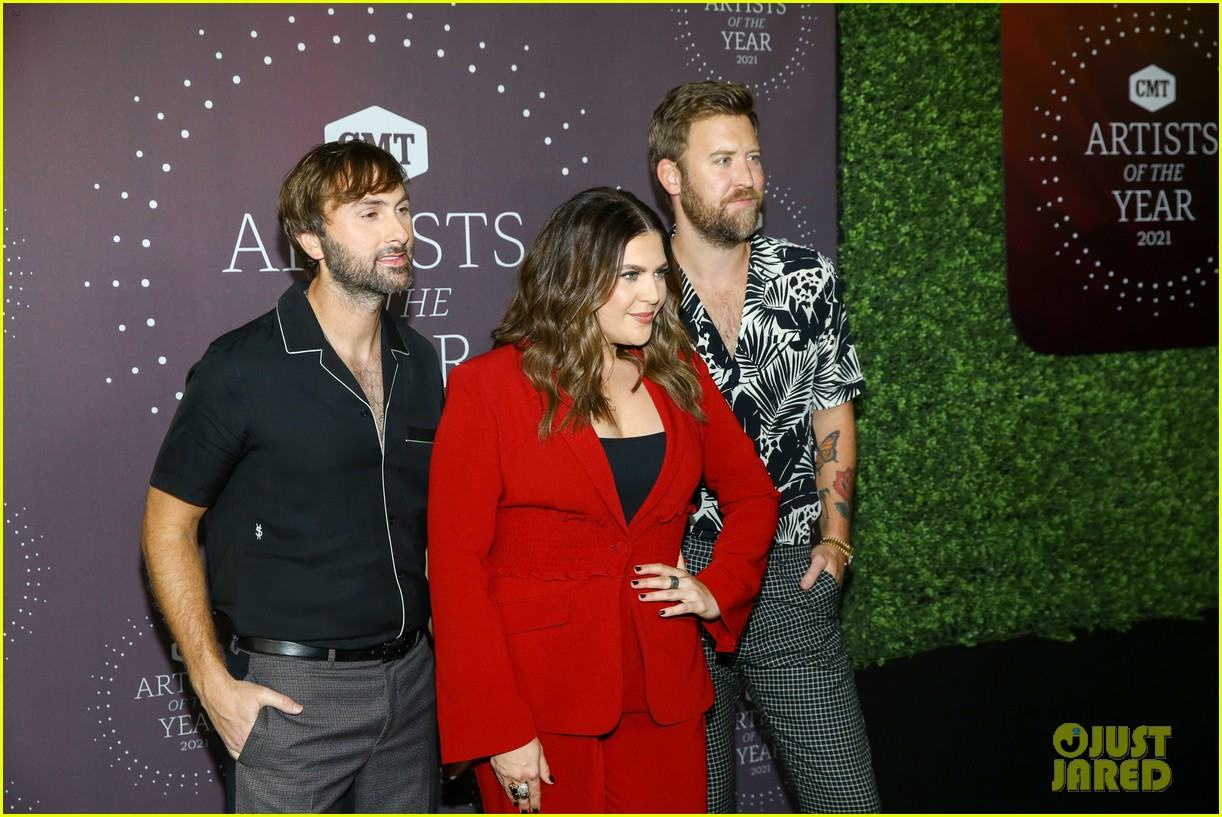 lady a cassadee pope morgan evans more cmt aoty 384643689