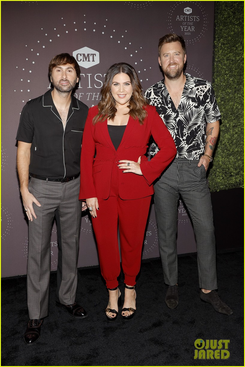 lady a cassadee pope morgan evans more cmt aoty 394643690