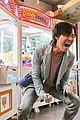 lee jung jae on squid game success 03