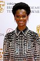 letitia wright calls out false stories about her antivaxx 04