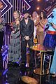melora hardin top score dancing with the stars 04
