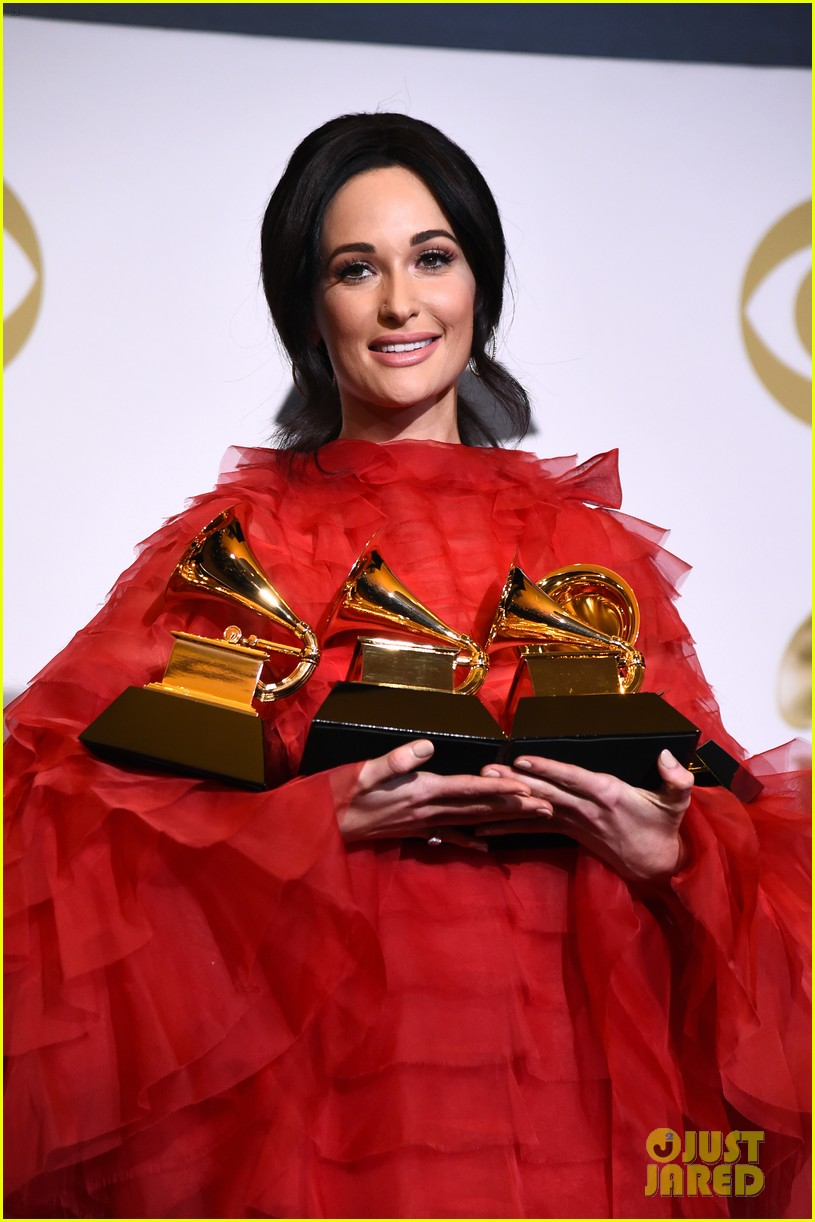 kacey musgraves reacts to grammys decision 024643951