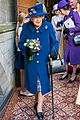 queen elizabeth cane 03