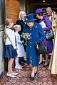 queen elizabeth cane 04