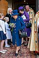 queen elizabeth cane 05