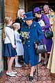 queen elizabeth cane 09