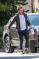 scott speedman heads home after trip to the grocery store 03