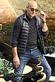 stanley tucci travels around venice searching for italy season 2 01