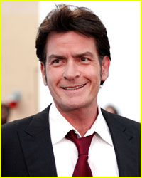Charlie Sheen: I'd Have Fired Myself from 'Two & A Half Men'