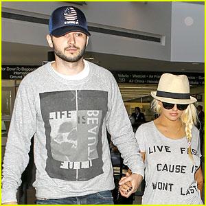 Christina Aguilera: 'The Voice' Season 5 Returns September 23!