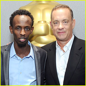 Tom Hanks Reveals Type 2 Diabetes Diagnosis