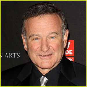 Robin Williams Celebrated at Star-Studded Memorial - Details!