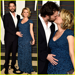 Noah Wyle's Wife Sara Wells is Pregnant!