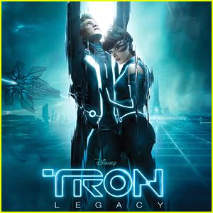 Disney Shuts Down 'Tron 3' Movie Plans