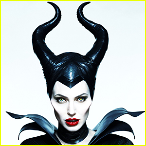 Angelina Jolie's Maleficent Is Getting a Sequel!