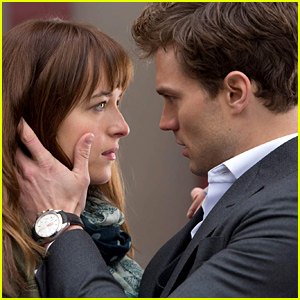 James Foley Offered 'Fifty Shades Darker' Directing Gig (Report)