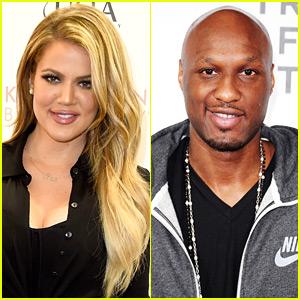 Does Khloé Kardashian Regret Marrying Lamar Odom?