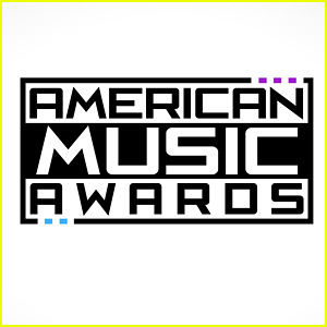 American Music Awards 2015 - See All the Nominees Here!