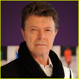 David Bowie Dead - Legendary Entertainer Passes Away From Cancer at 69