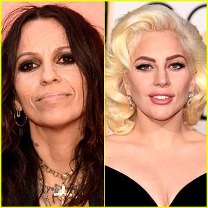 Linda Perry Apologizes for Slamming Lady Gaga's Oscar Nom