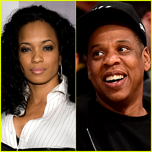 The Problems With Karrine Steffans Allegations Against