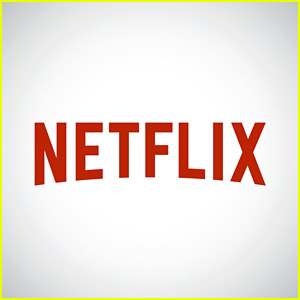 New on Netflix in January 2017 - Here is Everything Arriving!