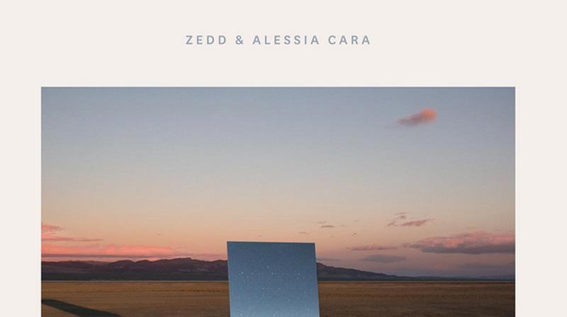 Stay Zedd Mp3 Download