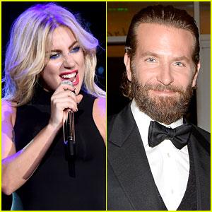 Lady Gaga Will Film 'A Star is Born' Movie at Coachella!